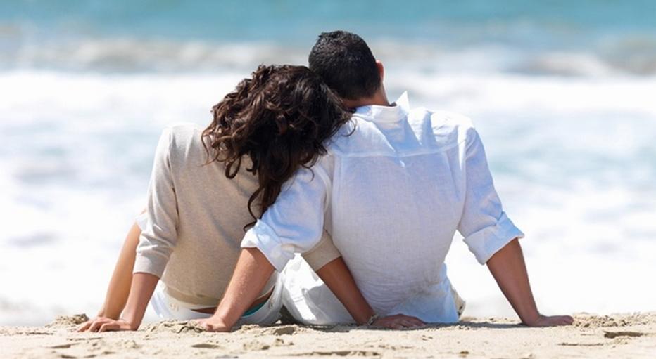 Romance, glamour et séduction... Idées d'escapades dans les plus beaux hôtels romantiques.  Lindigomag/Pixabay