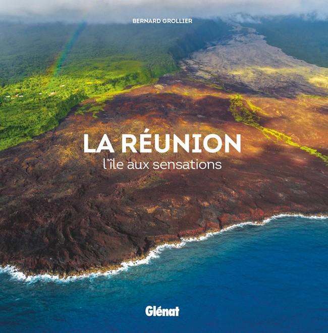 Lindigomag - Voyagez en lignes avec les éditions Glénat. @ DR