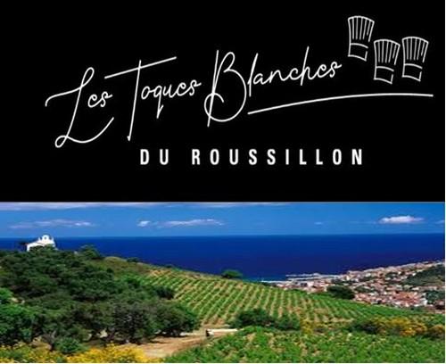 Lors de la neuvième édition des Toques Blanches du Roussillon un éventail incroyable de recettes les plus variées, simples et complexes, chaudes ou fraîches, sucrées et salées. Le tout accompagné de la gamme complète des meilleurs crus de la région bien sûr ! @ DR