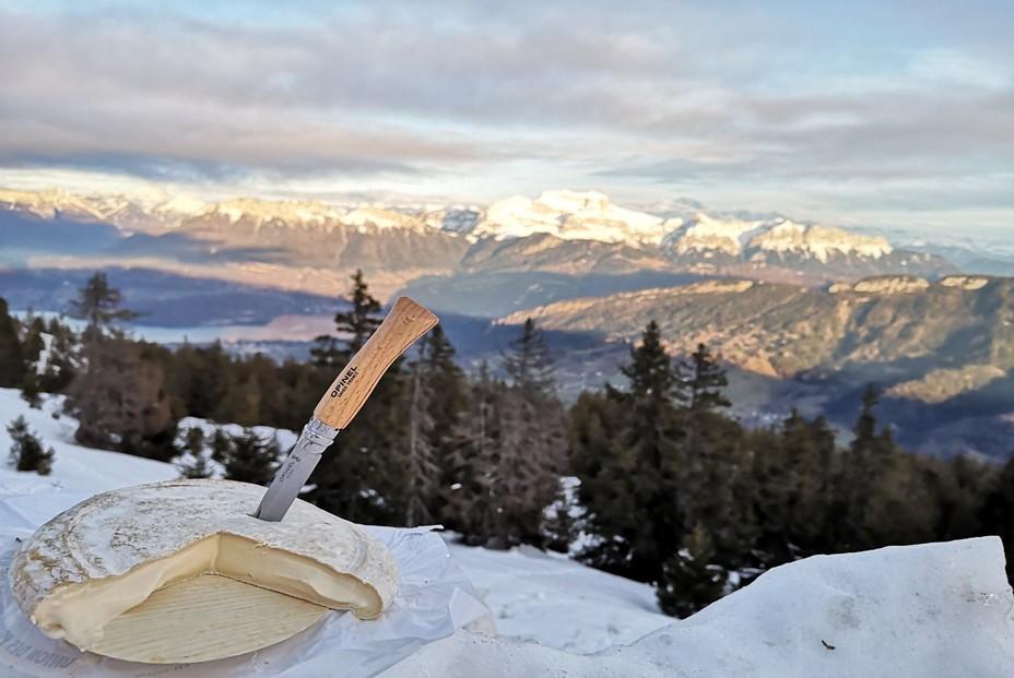 Copyright www.savoie-mont-blanc.com