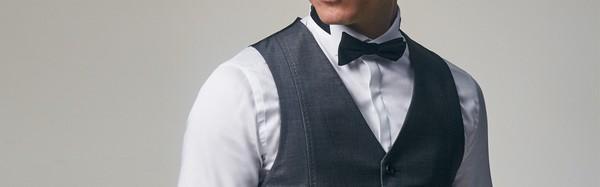 """le mot d'ordre de l'entreprise SERVI et de son fondateur Pierre Florentin, """"le Jean-Paul Gaultier de la tenue professionnelle"""". @ DR"""