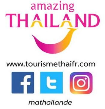 Focus sur... Isan, les merveilles d'une Thaïlande méconnue