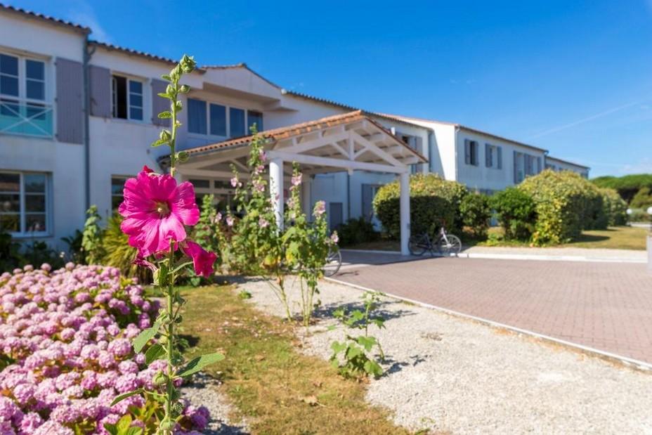 Des soins de thalasso gratuits en Charente-Maritime