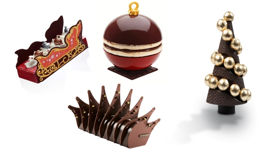 La magie de Noël approche, préparez vos cadeaux !