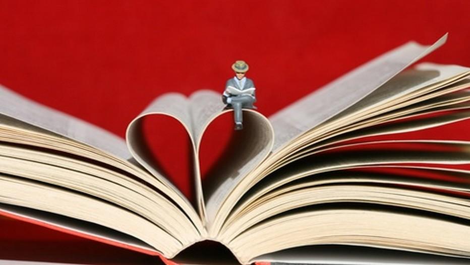 Des livres à offrir pour les fêtes... (Crédit photo DR)