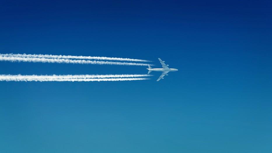 AlgoFly – un système d'alerte qui vous aide à trouver le tarif aérien le plus bas (Crédit Photo DR)