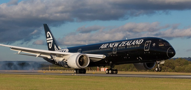 Classement des meilleures compagnies aériennes en 2015