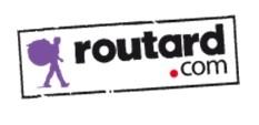 Voyage 2.0 :  Routard.com - Le Top des voyages 2014