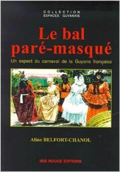 « Danser avec les Touloulous » une tradition guyanaise unique.