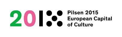 République Tchèque : Plzeň, capitale européenne de la culture en 2015