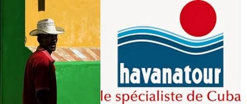 Cuba : road trip de La Havane à Santiago