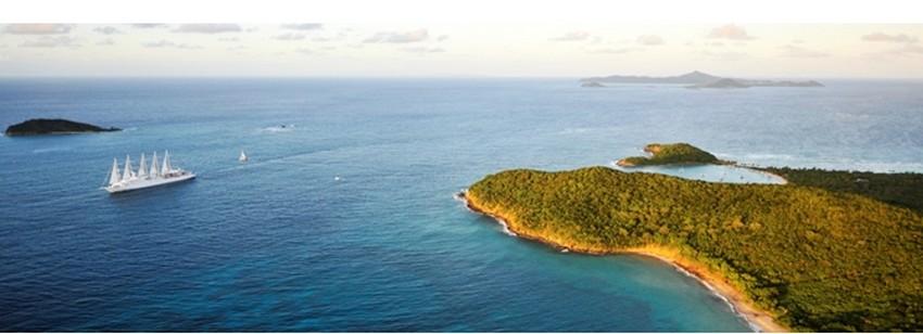 Les Circuits Découverte by Club Med proposent un large choix de voyages pour partir en individuel (en couple, avec ses proches, ou avec ses amis), ou en petit groupe.  © DR.