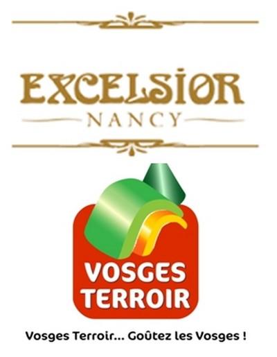 Vosges terroir la carte de la brasserie nanc ienne - Arte la cuisine des terroirs ...