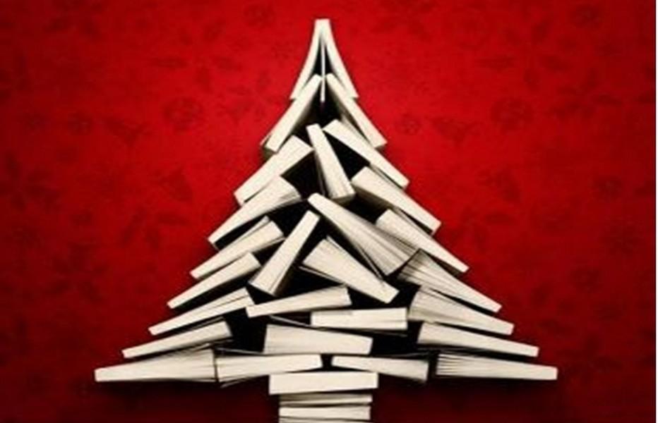 Pour Noël  des livres pour petits et grands (Copyright DR)