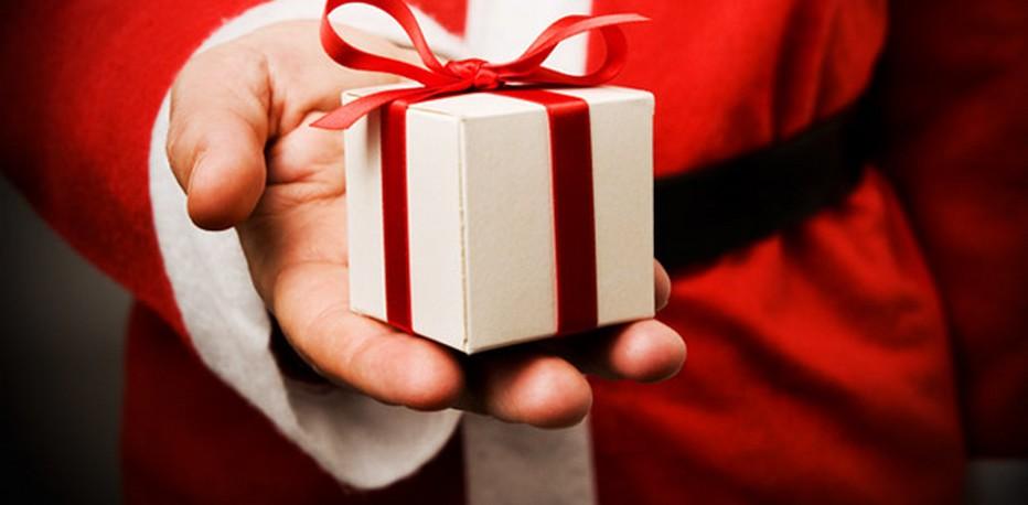 Des cadeaux pour petits et grands noël 2015 (Crédit photo www.lindigomag-mag.com)