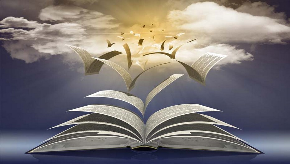Beau-livre : Nés en Corse et en Bretagne ou l'extraordinaire histoire des inventions et des hommes qui ont changé la face du monde. (Copyright DR)