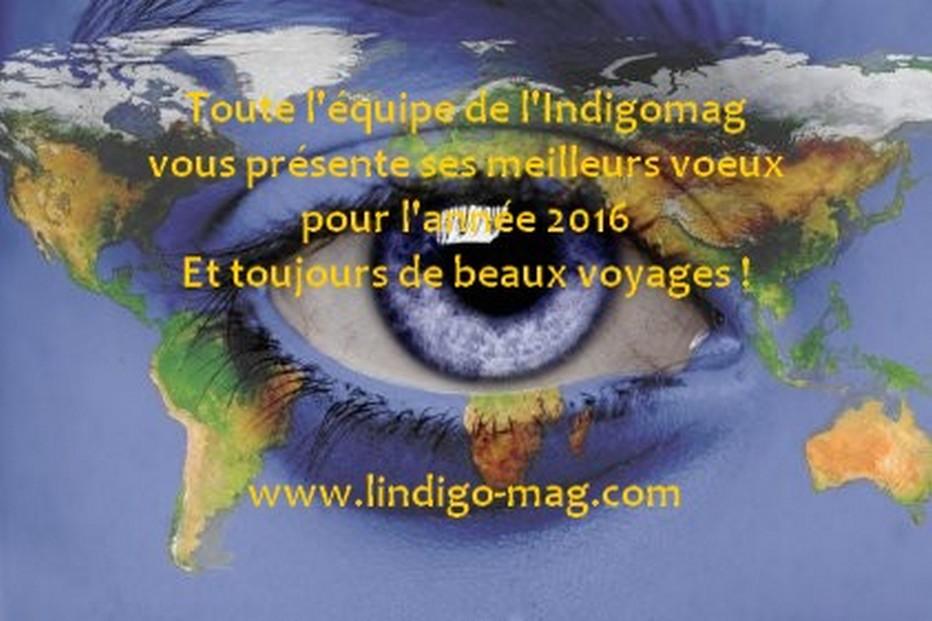 Regard sur le monde (Copyright www.plumes-en-plumes.fr)