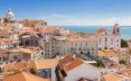 Immobilier : l'Eldorado portugais