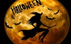 Toussaint et Halloween à Zagreb, Cracovie ou Copenhague !