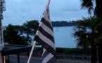 Tourisme d'affaires : Haute Bretagne terre d'accueil