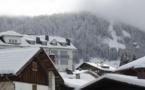 Les Balcons du Mont-Blanc : des offres spéciales famille pour Noël !