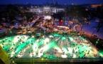 Autriche - Nouveau record de fréquentation pour Vienne