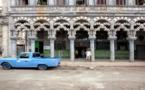 Carpe Diem à Cuba.