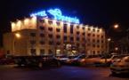 Hôtel OCEANIA  - Aéroport Nantes Atlantique – Une halte idéale pour tous !