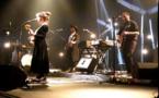 Laura Cahen - l'étoile montante de la chanson française