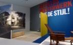 De Stijl, un siècle d'avant-garde aux Pays-Bas