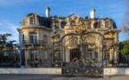 Café Artcurial, l'élégance de la cuisine italienne à Paris !