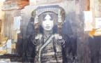 Du nouveau dans l'Art urbain de Roubaix à Etretat