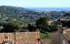 Mougins, art et gastronomie sur la French Riviera