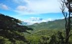 Ecotourisme et biodiversité - Bienvenue au  Panama !