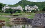 La Thaïlande, un paradis pour les golfeurs