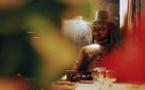 Djakarta Bali : toutes les saveurs de l'Indonésie dans votre assiette