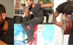 Jack Simard - la puissance des mots du chanteur séducteur vosgien