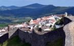 L'Alentejo, le Portugal des grands espaces