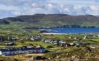Terres ancestrales : aux origines de l'Irlande