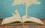 Beaux Livres pour petits et grands dans la hotte du Père Noël