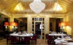 Chez Ly, fastes gastronomiques du Nouvel an chinois