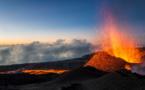 La Réunion, l'île intense la bien nommée !
