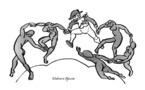 Voyager en lignes - Trop forts les Corses