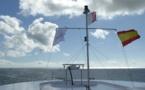 CroisiEurope - l'Andalousie et l'Algarve au fil des côtes et des fleuves