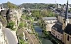 Luxembourg -  Focus sur trois sites insolites inscrits au Patrimoine mondial