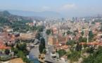 Cap sur la Bosnie et son histoire...