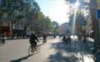 Le 16 septembre  la 4ème édition de la Journée sans voiture à Paris partage les Journées du Patrimoine