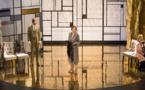 """""""La Légende d'une vie"""", le poids du père , une  pièce méconnue de Stefan Zweig"""