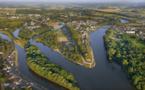 La Nièvre en mode lenteur entre terre et eaux