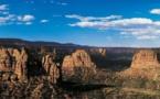 Colorado  - nature et découverte...